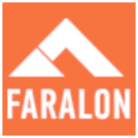 Фаралон