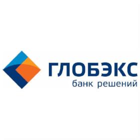 Глобекс Банк