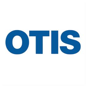 Компания «ОТИС»