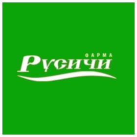Компания «Русичи Фарма»