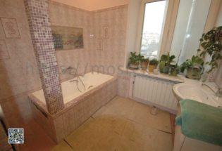 Капитальный ремонт ванной на Боровицкой фото
