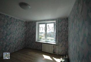 Качественный ремонт комнаты в панельном доме