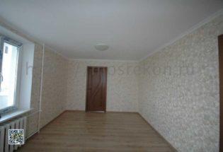 Ремонт и отделка комнаты