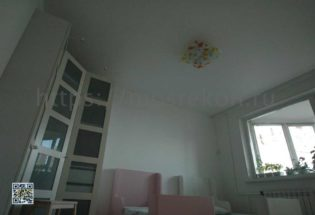 Качественный ремонт детской комнаты фото