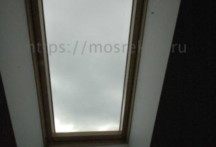 Витражные откидные деревянные окна фото