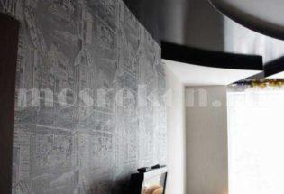 Ремонт комнаты в Юбилейном фото