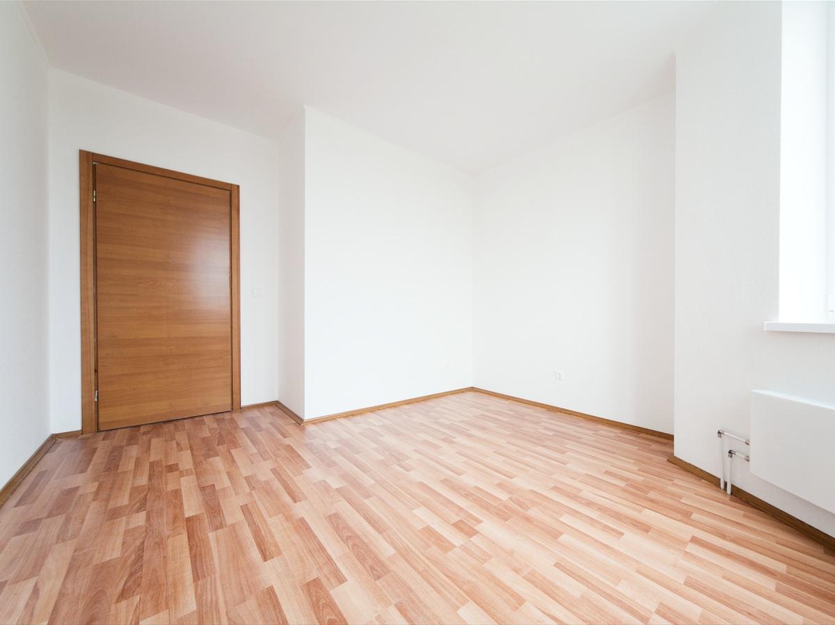 Фото - Косметический ремонт квартир под ключ