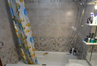 фото ремонта туалета на добролюбова