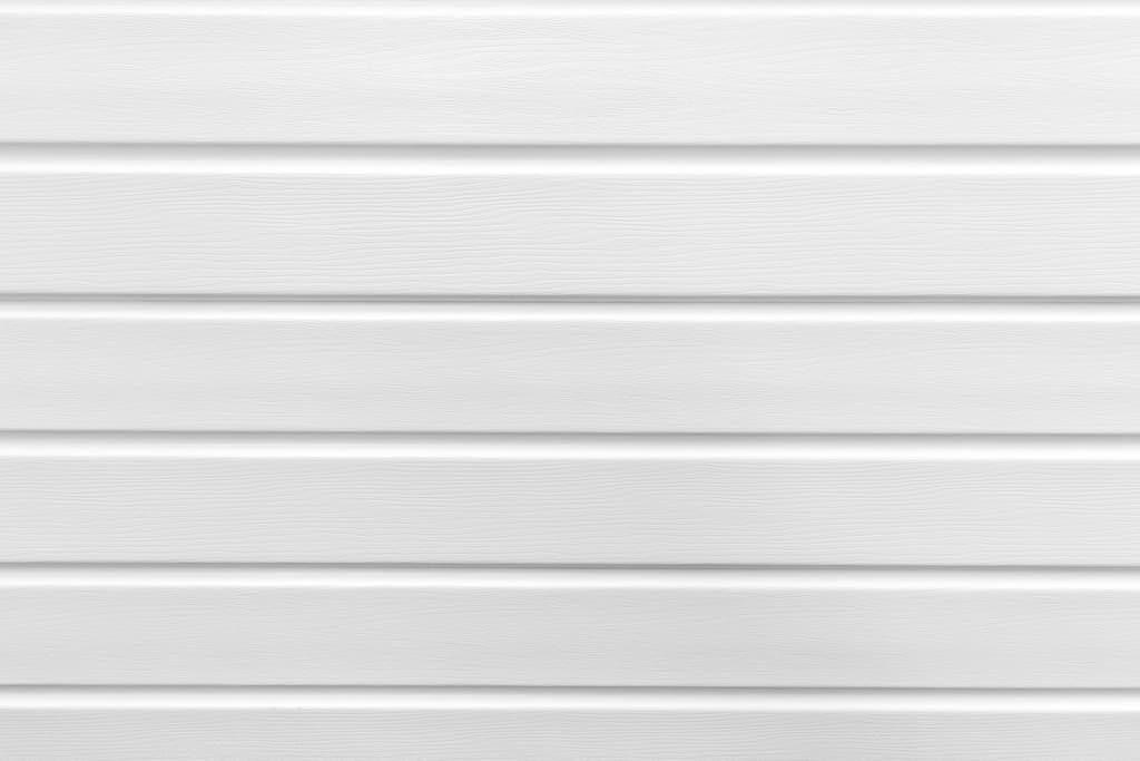 Потолок из пвх панелей - порядок монтажа своими руками