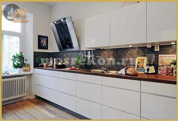 Лучший дизайн квартир студий
