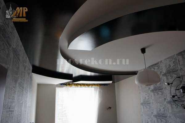 Дизайн маяковского