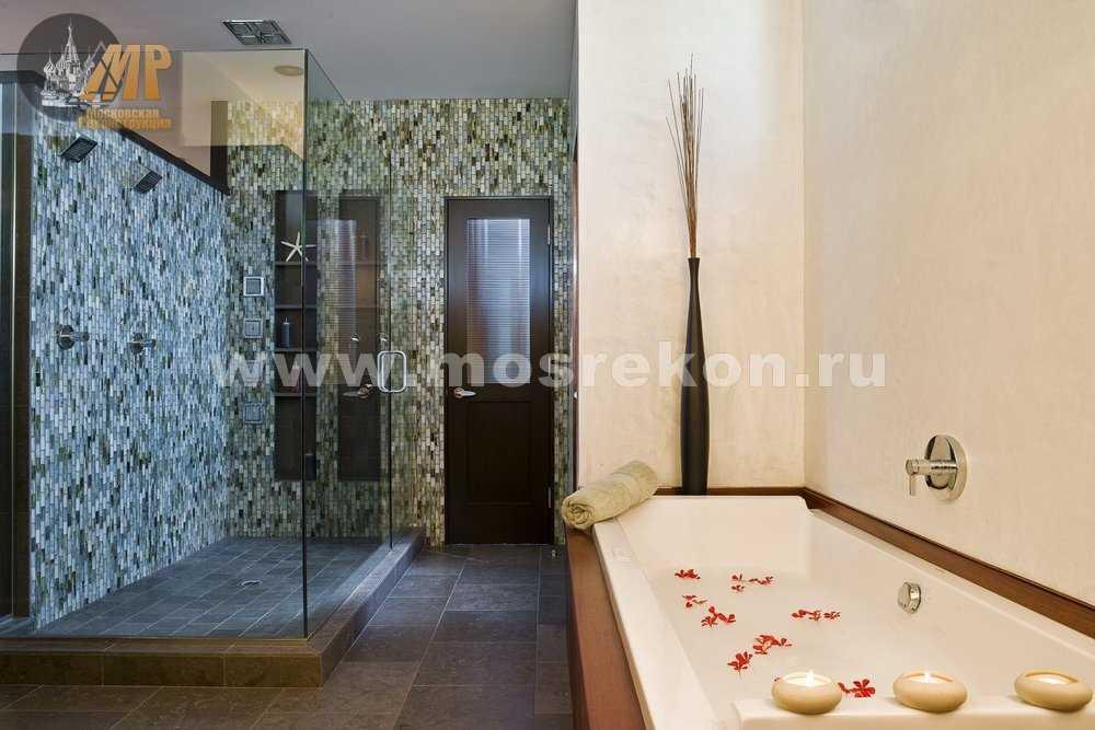 Ремонт квартир в Москве в это то, на чём специализируется наша компания. Имея большой опыт работ за плечами, мы готовы предоставить Вам не только ремонт