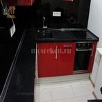Дизайн и отделка кухни фото 1-2