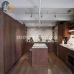 Дизайн и отделка кухни фото 1-5