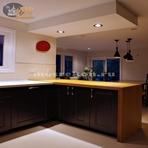 Ремонт кухни под ключ фото 1-1