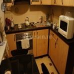 Ремонт кухни под ключ фото 1-3