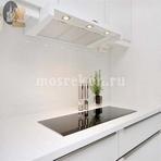 Ремонт кухни под ключ фото 1-4