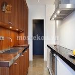 Ремонт кухни под ключ фото 1-6
