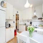 Ремонт кухни в Москве фото 1-2