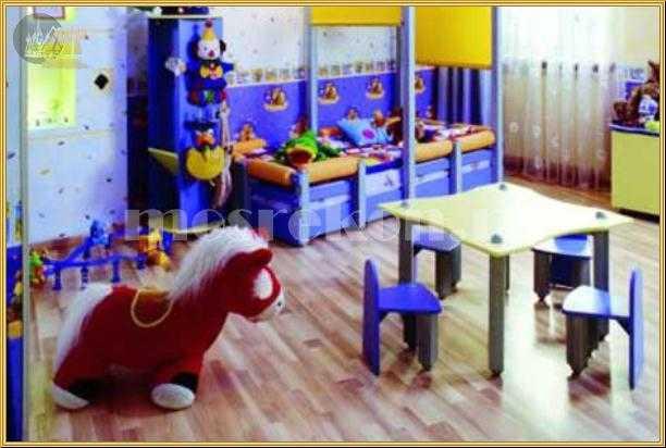 заявка на ремонт школьного кабинета образец
