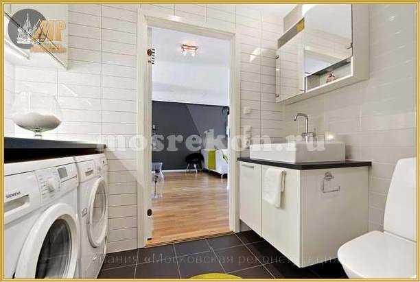Фото готовых ремонтов квартир ...: pictures11.ru/foto-gotovyh-remontov-kvartir.html