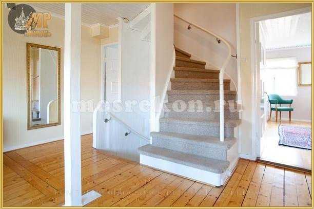 Дома из клееного бруса: проекты, цены, фото, описание