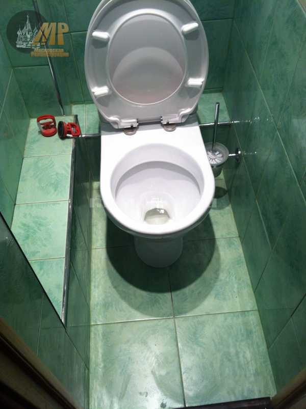 Ремонт ванной комнаты в хрущевке под ключ фото и цены