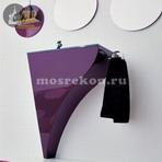 Дизайн и ремонт санузла фото 1-3
