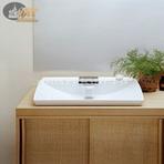 Дизайн и ремонт ванны и туалета фото 1-3