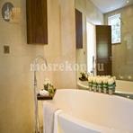 Элитный ремонт ванны фото 1-1