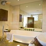 Элитный ремонт ванны фото 1-2