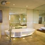 Элитный ремонт ванны фото 1-4
