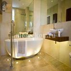 Элитный ремонт ванны фото 1-5