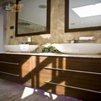 Элитный ремонт ванны фото 1-6