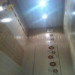 Евроремонт раздельного санузла фото 1-3