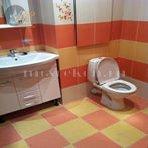 Капитальный ремонт совмещенной ванной фото 1-1