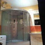 Капитальный ремонт совмещенной ванной фото 1-5