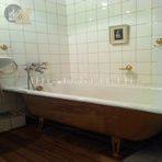 Капитальный ремонт ванной и туалета фото 1-1