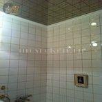 Капитальный ремонт ванной и туалета фото 1-2