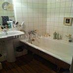 Капитальный ремонт ванной и туалета фото 1-5