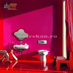 Ремонт санузла в детской комнате фото 1-3