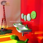 Ремонт санузла в детской комнате фото 1-5