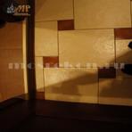 Ремонт совмещенного санузла фото 1-5