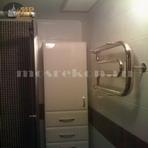 Ремонт ванной комнаты и туалета фото 1-1