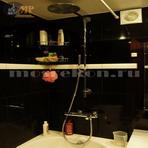 Ремонт ванной комнаты под ключ фото 1-5