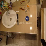 Ремонт ванной под ключ фото 1-2