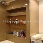 Ремонт ванной под ключ фото 1-5
