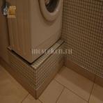 Ванная комната под ключ фото 1-2