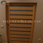 Ванная комната под ключ фото 1-6