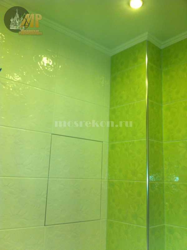 комнат, санузлов, туалетов фото и цены